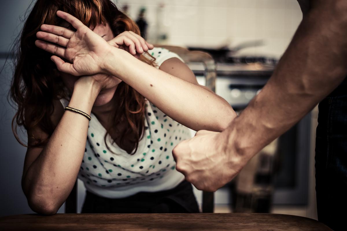 Risultati immagini per FEMMINICIDIO