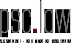 logo_psc_law