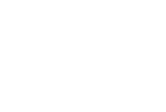 Studio Legale PSC-LAW