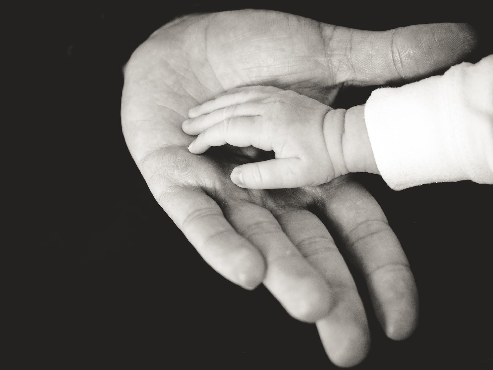 Covid 19 e i genitori separati